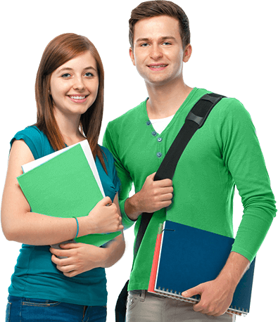 online live classes for jee mains