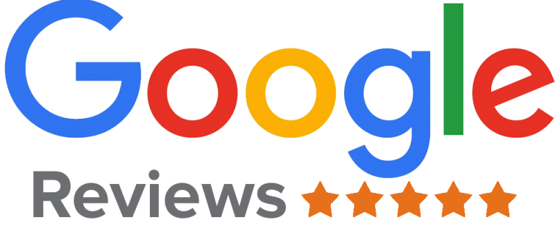 review-title